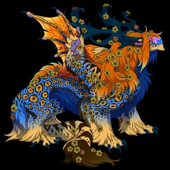 dragon?age=1&body=148&bodygene=33&breed=17&element=9&eyetype=6&gender=0&tert=40&tertgene=36&winggene=28&wings=84&auth=1dd451664fafe43d36a153dd8dc7eb4605398a84&dummyext=prev.png