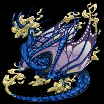 dragon?age=1&body=148&bodygene=49&breed=18&element=8&eyetype=1&gender=0&tert=110&tertgene=48&winggene=51&wings=137&auth=7576899899fcb41b7b89cf738b9a4fa895751f60&dummyext=prev.png