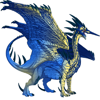 dragon?age=1&body=148&bodygene=5&breed=5&element=11&eyetype=1&gender=0&tert=30&tertgene=0&winggene=6&wings=148&auth=ff8d15f0289b415063acd86102faaaef354f02e3&dummyext=prev.png
