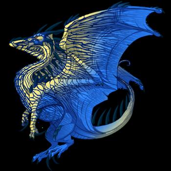 dragon?age=1&body=148&bodygene=5&breed=5&element=11&eyetype=1&gender=1&tert=30&tertgene=0&winggene=6&wings=148&auth=d86a62aa813b3339be2188a288ec35b84444847f&dummyext=prev.png