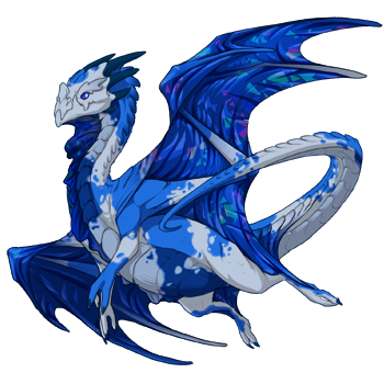 dragon?age=1&body=148&bodygene=9&breed=11&element=4&eyetype=0&gender=0&tert=136&tertgene=12&winggene=8&wings=90&auth=76bd56e8ffc8f78bcda082759b6b469d7dab06e8&dummyext=prev.png