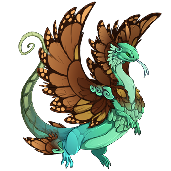dragon?age=1&body=149&bodygene=1&breed=12&element=10&eyetype=0&gender=0&tert=154&tertgene=54&winggene=13&wings=166&auth=482cdc25bb103ff179007bc4ca600fc529f7481d&dummyext=prev.png