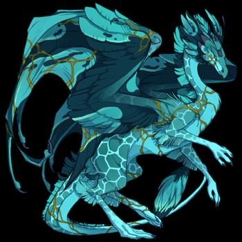 dragon?age=1&body=149&bodygene=12&breed=13&element=5&eyetype=0&gender=1&tert=173&tertgene=38&winggene=23&wings=29&auth=5a243111f1d66c8b0eafc0825c9a791219589f23&dummyext=prev.png