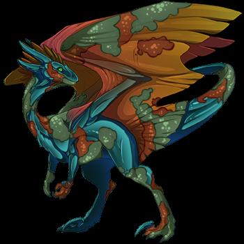 dragon?age=1&body=149&bodygene=17&breed=10&element=10&eyetype=0&gender=0&tert=154&tertgene=73&winggene=1&wings=166&auth=624df9aa8b515f8f1ac650b57bf26347f5a73cff&dummyext=prev.png