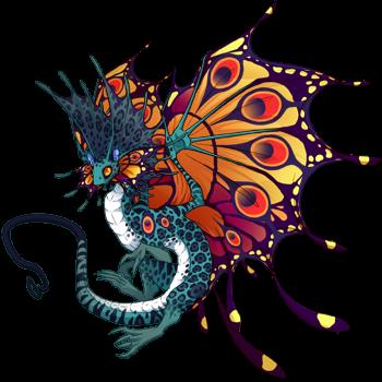 dragon?age=1&body=149&bodygene=19&breed=1&element=11&eyetype=0&gender=0&tert=172&tertgene=24&winggene=13&wings=172&auth=c848574185644cac0cbca6c7582fe0e4615732e1&dummyext=prev.png