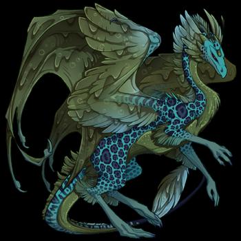dragon?age=1&body=149&bodygene=19&breed=13&element=1&eyetype=0&gender=1&tert=35&tertgene=10&winggene=41&wings=35&auth=2255f7d051f8f286d46cb7c87319a71d941ddc3a&dummyext=prev.png