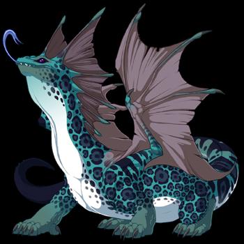 dragon?age=1&body=149&bodygene=19&breed=14&element=7&eyetype=0&gender=0&tert=57&tertgene=0&winggene=0&wings=14&auth=03d9e1c2db7c124cb39d37c6c1dd69430d8ae793&dummyext=prev.png