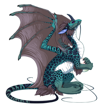 dragon?age=1&body=149&bodygene=19&breed=4&element=7&eyetype=0&gender=1&tert=57&tertgene=0&winggene=0&wings=14&auth=50e65445a806bc6bba2f2777ff6df84138bb512b&dummyext=prev.png
