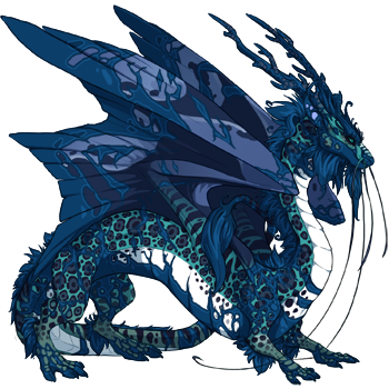 dragon?age=1&body=149&bodygene=19&breed=8&element=5&eyetype=2&gender=0&tert=27&tertgene=6&winggene=23&wings=24&auth=0c947b7202cea259dd87f4e2dc7874208d7307ea&dummyext=prev.png