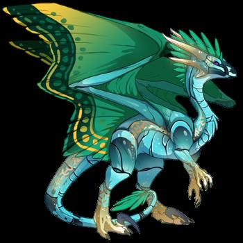 dragon?age=1&body=149&bodygene=20&breed=10&element=7&eyetype=4&gender=1&tert=110&tertgene=14&winggene=16&wings=78&auth=86d07e64d30018eaec1bf1f95c85530dfac60c79&dummyext=prev.png