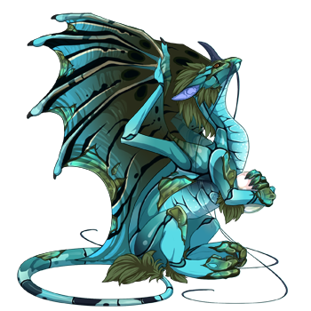 dragon?age=1&body=149&bodygene=20&breed=4&element=1&eyetype=0&gender=1&tert=35&tertgene=17&winggene=24&wings=35&auth=e9b9b9b76e5353b7fc285895a705cd5cdc671c44&dummyext=prev.png