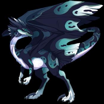 dragon?age=1&body=149&bodygene=23&breed=10&element=5&eyetype=2&gender=0&tert=85&tertgene=18&winggene=23&wings=149&auth=94ade3fea5a3303c7fa516a5dec2d27439625800&dummyext=prev.png