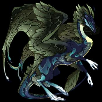 dragon?age=1&body=149&bodygene=23&breed=13&element=1&eyetype=0&gender=1&tert=35&tertgene=18&winggene=20&wings=35&auth=44b5e6d0d8b19ccf443842c9bc8ca11260392874&dummyext=prev.png