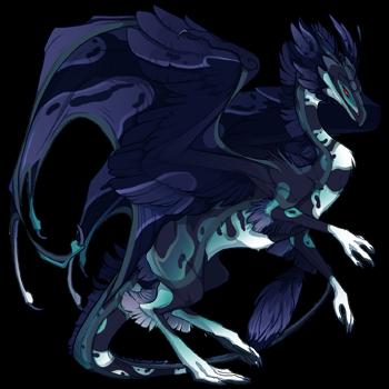 dragon?age=1&body=149&bodygene=23&breed=13&element=2&eyetype=4&gender=1&tert=26&tertgene=13&winggene=23&wings=20&auth=59ee00a2bebc9c850c8af1d3392ccc4208ad2827&dummyext=prev.png