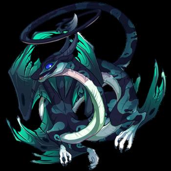 dragon?age=1&body=149&bodygene=23&breed=7&element=4&eyetype=0&gender=1&tert=125&tertgene=18&winggene=24&wings=26&auth=ae5b25e2061b9bd2186a9751c0db7690ca995436&dummyext=prev.png