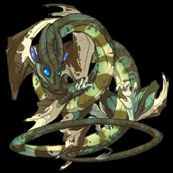 dragon?age=1&body=149&bodygene=23&breed=7&element=4&eyetype=2&gender=0&tert=42&tertgene=12&winggene=10&wings=12&auth=7a519f64b8954fb5ef9feb07cf387010fd247b94&dummyext=prev.png