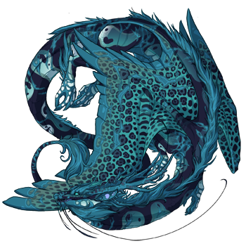 dragon?age=1&body=149&bodygene=23&breed=8&element=5&eyetype=0&gender=1&tert=29&tertgene=6&winggene=19&wings=149&auth=cbf6c0c7dd32e8fd4dae06bd6dfa61627fe942ed&dummyext=prev.png