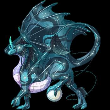 dragon?age=1&body=149&bodygene=24&breed=4&element=5&eyetype=2&gender=0&tert=85&tertgene=18&winggene=25&wings=149&auth=386e7424aea9cb63134c717f812fed22a09da663&dummyext=prev.png