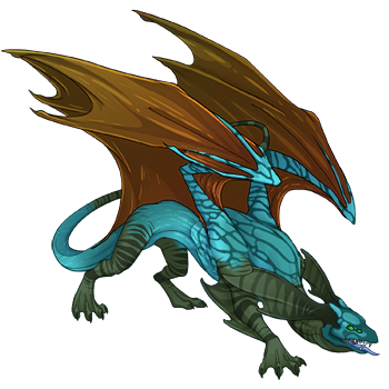 dragon?age=1&body=149&bodygene=5&breed=3&element=10&eyetype=0&gender=0&tert=154&tertgene=9&winggene=1&wings=166&auth=7052e7bb9b5fb7bae0d1d504a44175a17848d09e&dummyext=prev.png