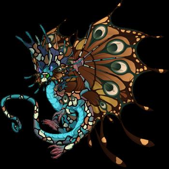 dragon?age=1&body=149&bodygene=58&breed=1&element=10&eyetype=0&gender=0&tert=154&tertgene=24&winggene=13&wings=166&auth=34446f2aa5da9862badda98fd1e47cc291eb3f70&dummyext=prev.png