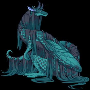 dragon?age=1&body=149&bodygene=71&breed=19&element=6&eyetype=9&gender=1&tert=13&tertgene=0&winggene=71&wings=149&auth=531fb954971fc7c74d6baa4e08bfbc7cac75a880&dummyext=prev.png