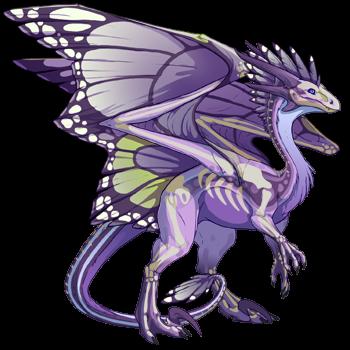 dragon?age=1&body=15&bodygene=15&breed=10&element=7&eyetype=1&gender=1&tert=97&tertgene=20&winggene=13&wings=137&auth=ff9d3d35ce34ceb21764132228df90b3c790d306&dummyext=prev.png