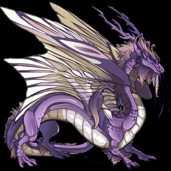 dragon?age=1&body=15&bodygene=17&breed=8&element=7&eyetype=0&gender=0&tert=97&tertgene=18&winggene=22&wings=97&auth=551145282e580d21a0a2a63a2e935f60fee7a3e7&dummyext=prev.png