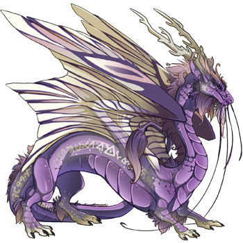 dragon?age=1&body=15&bodygene=17&breed=8&element=7&eyetype=3&gender=0&tert=97&tertgene=14&winggene=22&wings=97&auth=0e5df8b177064a58740800b67be80d56d8fbbba5&dummyext=prev.png