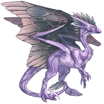 dragon?age=1&body=15&bodygene=24&breed=10&element=8&eyetype=2&gender=1&tert=2&tertgene=12&winggene=20&wings=151&auth=269c0c7f67455573560210aa6201e59332929c8f&dummyext=prev.png