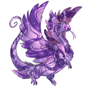 dragon?age=1&body=15&bodygene=24&breed=12&element=9&eyetype=6&gender=0&tert=36&tertgene=8&winggene=25&wings=68&auth=7631d62f724e23558fe234fbdb6514c6d06147cb&dummyext=prev.png
