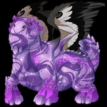 dragon?age=1&body=15&bodygene=24&breed=9&element=1&eyetype=0&gender=0&tert=69&tertgene=14&winggene=5&wings=9&auth=01762e5c165b37f4e2d51209d26e0545c38b0215&dummyext=prev.png