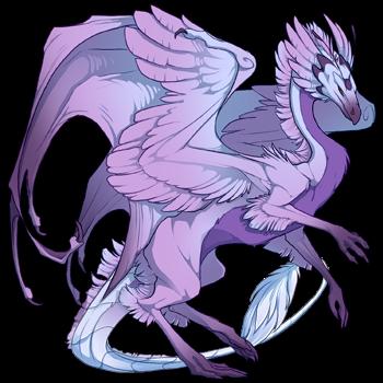 dragon?age=1&body=15&bodygene=42&breed=13&element=1&eyetype=0&gender=1&tert=3&tertgene=54&winggene=42&wings=15&auth=bb5cf7d227fc875c878ab71436c58e7125fb8a81&dummyext=prev.png