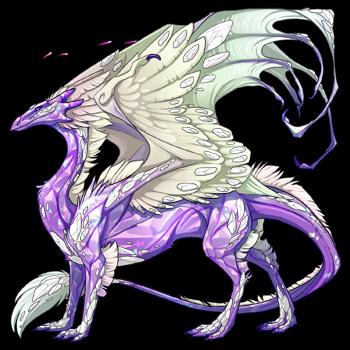 dragon?age=1&body=15&bodygene=7&breed=13&element=7&eyetype=1&gender=0&tert=2&tertgene=4&winggene=1&wings=2&auth=89b533dde82b03d0278bf4ad606a92fc3795eb78&dummyext=prev.png