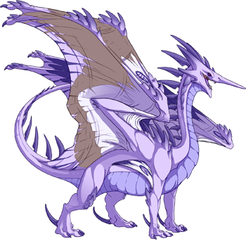 dragon?age=1&body=150&bodygene=0&breed=5&element=7&eyetype=0&gender=0&tert=20&tertgene=0&winggene=5&wings=150&auth=bb946635fee64e7c9165f0605206fc2a6c0a92f7&dummyext=prev.png
