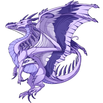 dragon?age=1&body=150&bodygene=0&breed=5&element=7&eyetype=0&gender=1&tert=20&tertgene=0&winggene=5&wings=150&auth=33710612f4f6d0df92fd0dd9e0dab37749afc379&dummyext=prev.png