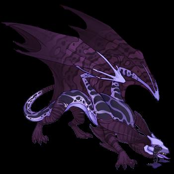 dragon?age=1&body=150&bodygene=11&breed=3&element=7&eyetype=6&gender=0&tert=127&tertgene=9&winggene=7&wings=127&auth=391337f7c50ab15f8f7bec6f369b3ff488b0cdcf&dummyext=prev.png