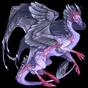 dragon?age=1&body=150&bodygene=14&breed=13&element=5&eyetype=0&gender=1&tert=120&tertgene=14&winggene=8&wings=91&auth=b878d017f581e45f5345d7a5f52dc2df17d3c592&dummyext=prev.png