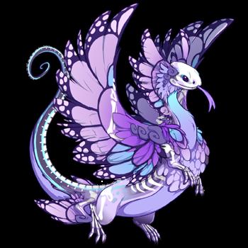 dragon?age=1&body=150&bodygene=15&breed=12&element=7&eyetype=0&gender=0&tert=2&tertgene=20&winggene=13&wings=15&auth=7937d2333f6122d0d7308638dd6882605c9bc7e2&dummyext=prev.png