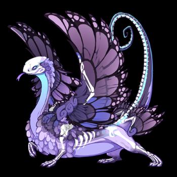 dragon?age=1&body=150&bodygene=15&breed=12&element=7&eyetype=2&gender=1&tert=2&tertgene=20&winggene=13&wings=119&auth=17dbc1dec1b152e3b3a59636b7cdf7e2f13dd6ae&dummyext=prev.png
