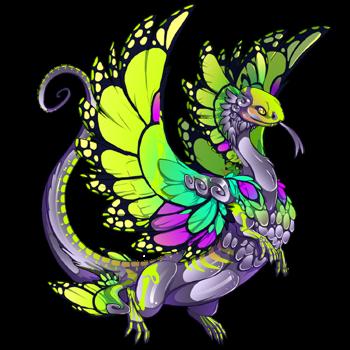 dragon?age=1&body=150&bodygene=17&breed=12&element=8&eyetype=0&gender=0&tert=130&tertgene=20&winggene=13&wings=130&auth=8e08c5f8df007abd5ac3cd347a2d1647cf028b4b&dummyext=prev.png