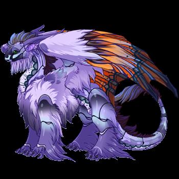 dragon?age=1&body=150&bodygene=20&breed=6&element=10&eyetype=1&gender=1&tert=151&tertgene=16&winggene=22&wings=172&auth=7a7b04e652736ea16f22abb4c9146d3c63769243&dummyext=prev.png