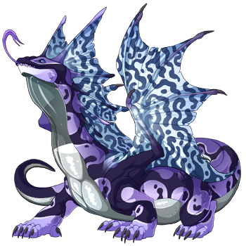 dragon?age=1&body=150&bodygene=23&breed=14&element=4&eyetype=8&gender=0&tert=74&tertgene=18&winggene=9&wings=23&auth=3b23cbd1eb64e2fab82416294d640b9ed26e48e6&dummyext=prev.png
