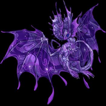 dragon?age=1&body=150&bodygene=24&breed=1&element=4&eyetype=0&gender=1&tert=114&tertgene=7&winggene=25&wings=18&auth=5fc5c60800c5af720ea4d2ea8d81aa7e36b03e5a&dummyext=prev.png