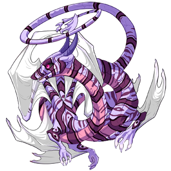 dragon?age=1&body=150&bodygene=25&breed=7&element=9&eyetype=8&gender=1&tert=13&tertgene=0&winggene=0&wings=2&auth=ea9bbab7045a6b43159979138f9b0b97594b1753&dummyext=prev.png