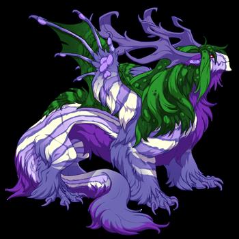 dragon?age=1&body=150&bodygene=32&breed=17&element=2&eyetype=1&gender=0&tert=175&tertgene=31&winggene=34&wings=80&auth=1a92ebf49a3b2ae4399677194b1d07757f2c3082&dummyext=prev.png