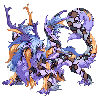 dragon?age=1&body=150&bodygene=38&breed=17&element=6&eyetype=5&gender=1&tert=105&tertgene=37&winggene=39&wings=23&auth=a99b2217646342554fd59ac61af31e56ed180854&dummyext=prev.png