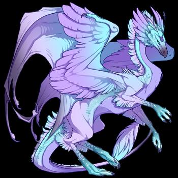 dragon?age=1&body=150&bodygene=42&breed=13&element=5&eyetype=0&gender=1&tert=99&tertgene=14&winggene=42&wings=150&auth=5e83fc8851718f64cf1b6585faba909c9f7fe8d6&dummyext=prev.png