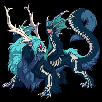 dragon?age=1&body=151&bodygene=0&breed=17&element=2&eyetype=7&gender=1&tert=97&tertgene=25&winggene=0&wings=149&auth=70897a6116cc0deae55e89b32fdb2e81fc6beb4e&dummyext=prev.png