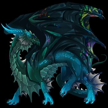 dragon?age=1&body=151&bodygene=1&breed=2&element=4&eyetype=1&gender=1&tert=117&tertgene=14&winggene=8&wings=96&auth=031dbd22542615b66349a090cfc3b3f9c035e91a&dummyext=prev.png