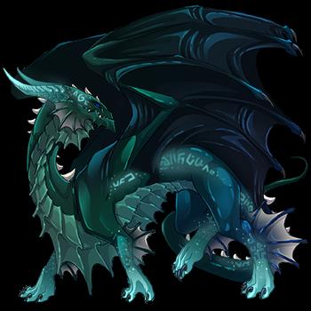 dragon?age=1&body=151&bodygene=1&breed=2&element=4&eyetype=1&gender=1&tert=30&tertgene=14&winggene=1&wings=96&auth=01353c6110fb4171d5506f0e6d094d8c268f28ab&dummyext=prev.png